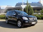Rent a car in Sochi