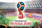 FIFA World Cup 2018 accommodation