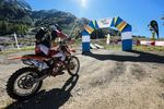 Sports festival Motul Extreme Show will take place in the mountains of Sochi